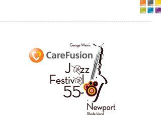 CF Newport Logo