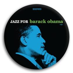 Obama_jazz