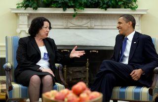 Obama_and_Sotomayor