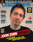 200905_cover_span2