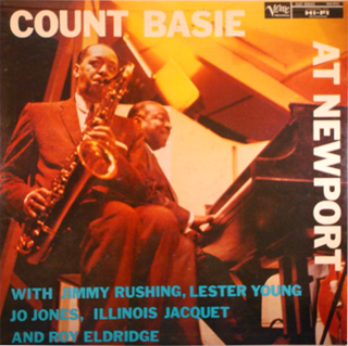 Count_basie newport