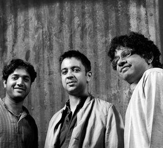 image from www.vijay-iyer.com