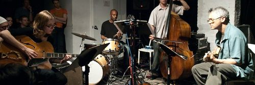 image from www.lepoissonrouge.com