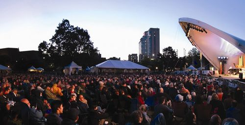 image from ottawajazzfestival.com