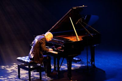 image from www.allaboutjazz.com